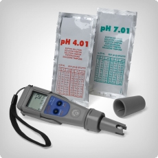 ADWA AD11 electronic pH meter
