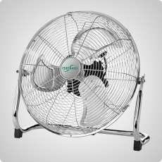 Fertraso Floor Fan 45 cm