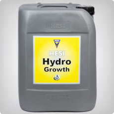 Hesi Hydro Growth, 20 litres