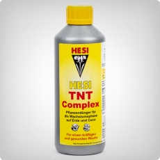 Hesi TNT Complex, 500ml growth fertiliser