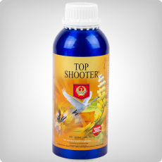 House & Garden Top Shooter, 1 Litre