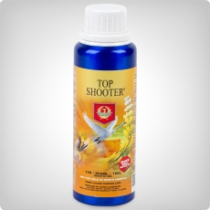 House & Garden Top Shooter, 250ml
