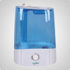 Humidifier, 6 litres
