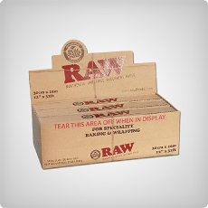 RAW Parchment Paper, 300mm