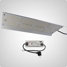 hortiONE 368 LED incl. MEAN WELL Driver