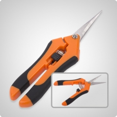 GrowPRO Scissors Easy