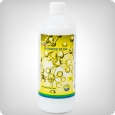 Advanced Hydroponics, Advanced Silica, 1 Litre