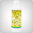 Advanced Hydroponics, Advanced Silica, 500ml