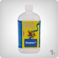 Advanced Hydroponics Enzymes+, 1 litre