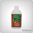 Advanced Hydroponics Growth/Bloom Excellerator, 500ml