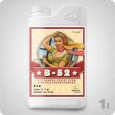 Advanced Nutrients B-52, 1 Litre