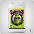 Advanced Nutrients Big Bud, 1 Litre