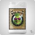 Advanced Nutrients Big Bud Coco, 1 Litre