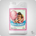 Advanced Nutrients Bud Candy, 1 Litre