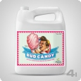 Advanced Nutrients Bud Candy, 4 Litres