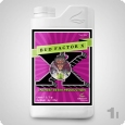 Advanced Nutrients Bud Factor X, 1 Litre