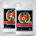 Advanced Nutrients pH Perfect Connoisseur Bloom A und B, 2x1 Litre