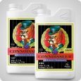 Advanced Nutrients pH Perfect Connoisseur Grow A und B, 2x1 Litre