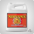 Advanced Nutrients Nirvana, 4 Litres