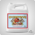 Advanced Nutrients Overdrive, 4 Litres