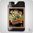 Advanced Nutrients Piranha Liquid, 1 Litre