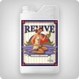 Advanced Nutrients Revive, 1 Litre