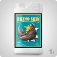 Advanced Nutrients Rhino Skin, 1 Litre