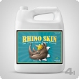 Advanced Nutrients Rhino Skin, 4 Litre