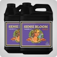 Advanced Nutrients pH Perfect Sensi Bloom A und B, 2x10 Litres