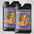 Advanced Nutrients pH Perfect Sensi Bloom A und B, 2x1 Litre