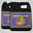Advanced Nutrients pH Perfect Sensi Bloom A und B, 2x4 Litres