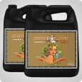 Advanced Nutrients pH Perfect Sensi Bloom Coco A und B, 2x4 Litres