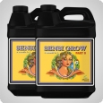 Advanced Nutrients pH Perfect Sensi Grow A and B, 2x10 Litre