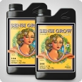 Advanced Nutrients pH Perfect Sensi Grow A und B, 2x1 Litre