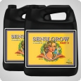 Advanced Nutrients pH Perfect Sensi Grow A and B, 2x4 Litre
