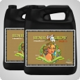 Advanced Nutrients pH Perfect Sensi Grow Coco A and B, 2x4 Litres