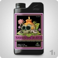 Advanced Nutrients Voodoo Juice, 1 Litre