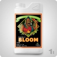 Advanced Nutrients pH Perfect Bloom, 1 Litre