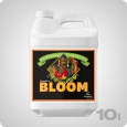Advanced Nutrients pH Perfect Bloom, 10 Litre