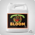 Advanced Nutrients pH Perfect Bloom, 4 Litre