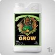 Advanced Nutrients pH Perfect Grow, 1 Litre