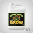 Advanced Nutrients pH Perfect Grow, 10 Litre