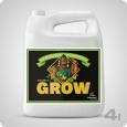 Advanced Nutrients pH Perfect Grow, 4 Litre