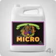 Advanced Nutrients pH Perfect Micro, 4 Litre