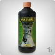 Atami ATA Clean, cleaning solution, 1 litre