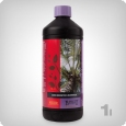 Atami B'cuzz Coco Booster, 1 litre