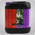 Atami B'cuzz Coco Booster, 5 Litres