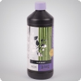 Atami B'cuzz Silic Boost, 1 Litre
