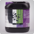 Atami B'cuzz Silic Boost, 5 Litres
