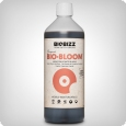 BioBizz Bio-Bloom, 1 litre bloom supplement
